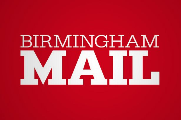 Birmingham Mail : If your surname is on this list you could be about to strike it rich